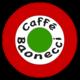 baonecci-ristorante