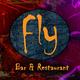 fly-bar