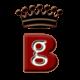 bistro-gambrinus