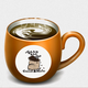 bean-bag-cafe