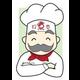 cooking-papa-restaurant