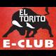 el-torito