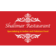 shalimar-cuisine-of-india