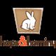 hops-&-hominy