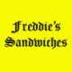 freddies-sandwiches