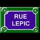 rue-lepic