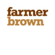 farmerbrown---------------closed