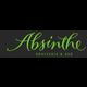 absinthe-brasserie-&-bar