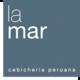 la-mar-cebichera-peruana