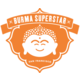 burma-superstar
