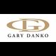 gary-danko