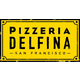 pizzeria-delfina---mission
