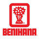 benihana-closed