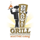 broadway-grill