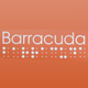 barracuda-japanese-restaurant