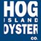 hog-island-oyster-co