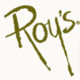 roys-restaurant