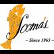 scomas-restaurant