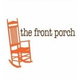 the-front-porch
