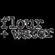 flour-+-water
