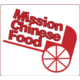 mission-chinese-food