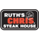 ruths-chris-steak-house