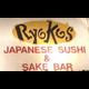 ryokos-japanese-restaurant-&-bar