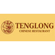 tenglong-chinese-restaurant