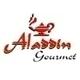 aladdin-market