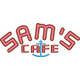 sams-anchor-cafe