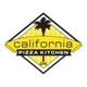 california-pizza-kitchen-at-post-oak