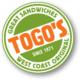 togos-sandwiches