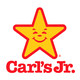 carls-jr-/-green-burrito