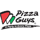 pizza-guys