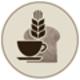 specialtys-cafe-&-bakery