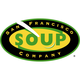san-francisco-soup-company
