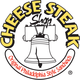 the-cheese-steak-shop