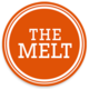 the-melt-new-montgomery---closed