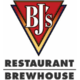 bjs-restaurant-&-brewhouse