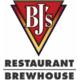 bjs-restaurant-&-brewhouse