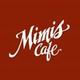mimis-cafe