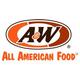 a&w-restaurant
