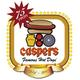 caspers-hot-dogs---pleasant-hill
