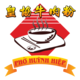 pho-huynh-hiep-2---kevins-noodle-house