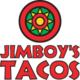 jimboys-tacos