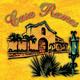 casa-ramos-mexican-restaurant