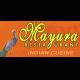 mayura-indian-restaurant