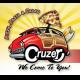 cruzer-pizza-100%-vegan
