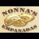 nonnas-empanadas