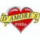 damores-pizza